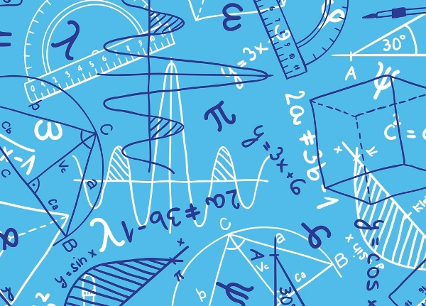 аргумент в алгебре