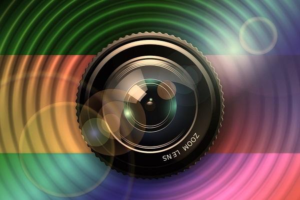 Как стать фотографом с нуля!: http://reshit.ru/Kak-stat'-fotografom-s-nulya