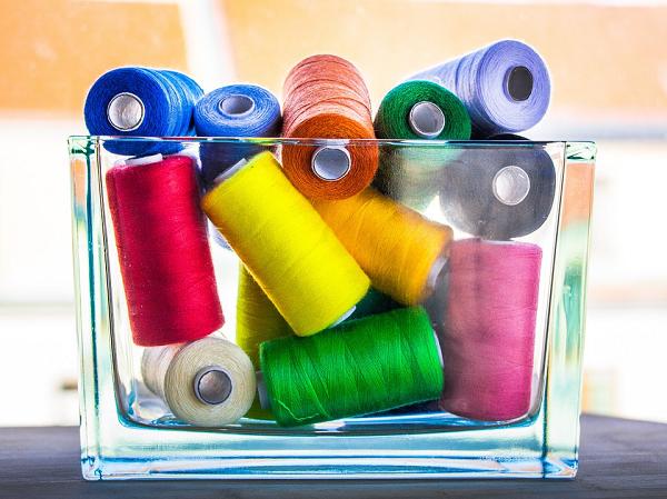 Курсы шитья и моделирования одежды для начинающих