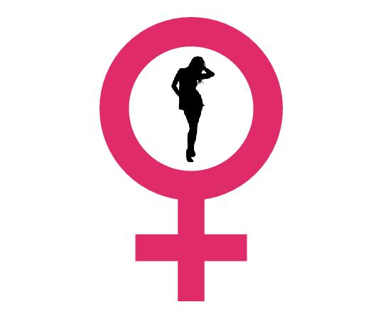 курсы для женщин