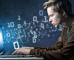 обучение программиста