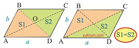 параллелограмм2